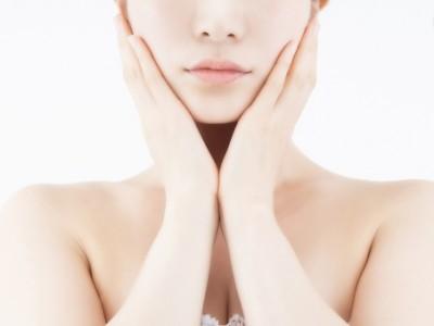 シワ改善にハリウッド式美容鍼灸