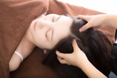 睡眠の質あげる治療